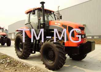 125HP Farm Tractor, Agricultural Farm Implements